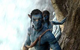 La suite d'Avatar se passera 8 ans plus tard et parlera de famille