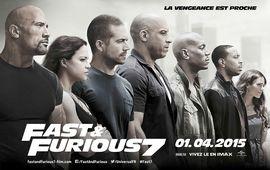 Fast & Furious : on a classé toute la saga, du pire au meilleur (ou moins pire disons)