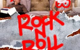 Rock'n'roll : Critique égotique