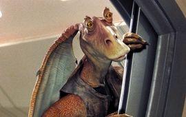 Star Wars : et si la prélogie de George Lucas n'était pas aussi mauvaise qu'on le pense ?