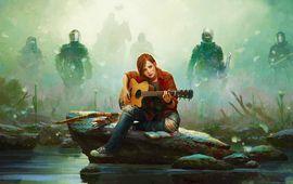 The Last of Us : le directeur créatif de la licence ne veut pas du film (mais il est plus chaud pour Uncharted)