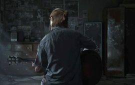 The Last of Us 2 se montre enfin dans un premier trailer magnifique