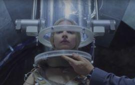 The OA : Netflix tient-elle son prochain Stranger Things ?