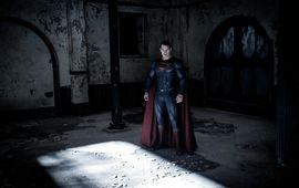 Batman v Superman avant et après les effets spéciaux : Zack Snyder balance une incroyable vidéo