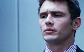 James Franco serait en discussion pour avoir son propre film solo chez les X-Men