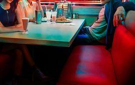Netflix commande un film teenage hitchcockien avec du Riverdale et du Stranger Things