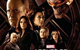 Agents of SHIELD saison 4 : le virage opéré par la série est-il payant ?