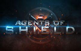 Les LMD, grands oubliés de Marvel dans le MCU, arrivent enfin dans S.H.I.E.L.D.