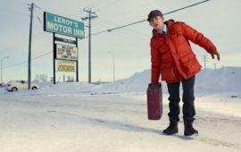 Après la série Alien, le créateur de Fargo va faire un film de braquage sur Netflix avec les frères Russo