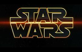 Star Wars : Lucasfilm ferait-il un petit ménage en coulisses après Les Derniers Jedi et Solo ?