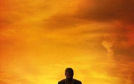 Deadpool s'invite dans la fausse scène post-générique de Logan