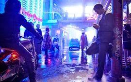 Mute : le Blade Runner de Duncan Jones a enfin une vraie date de diffusion sur Netflix