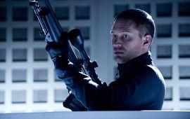 007 : Pierce Brosnan explique pourquoi Tom Hardy ferait un bon James Bond