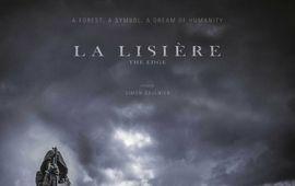La Lisière : un court-métrage SF français aux airs de The Revenant