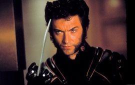X-Men : il existe une version très longue du premier film, selon Hugh Jackman