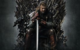 Game of Thrones : un autre acteur de la série est déçu par le final