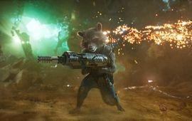 Viré des Gardiens de la galaxie par Disney, James Gunn va chez DC pour Suicide Squad 2