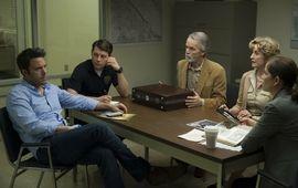 """Mank sera """"un film complètement différent"""" pour David Fincher sur Netflix"""