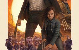 Logan : Hugh Jackman en dit plus sur l'avenir du personnage de Wolverine