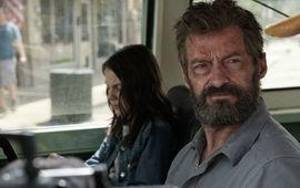 Logan : premières critiques de l'aventure solo de Wolverine