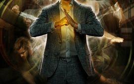 Iron Fist change de showrunner pour une saison 2 qu'on espère meilleure