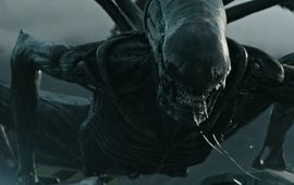 Alien : le scénariste de The Leftovers évoque la suite de Covenant et les connexions avec Blade Runner