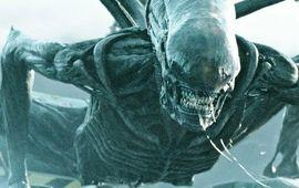 Alien Covenant : que contient le Blu-Ray du film et ses nombreuses scènes coupées ?