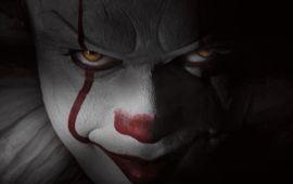 Ça : la bande-annonce terrifiante du remake est enfin là !