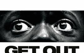 Get Out : critique hypnotisée