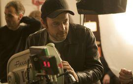 """Matthew Vaughn veut réaliser le script du producteur de Stranger Things, """"entre Inception et Edge of Tomorrow"""""""