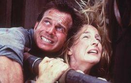 Twister : le film culte qui a failli tourner au désastre