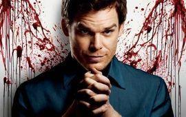 Dexter : une des stars revient sur la fin très controversée de la série