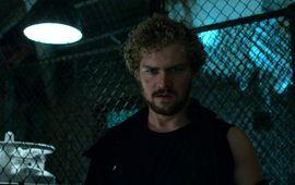 Iron Fist : Saison 2 - Bande-annonce 1 VO