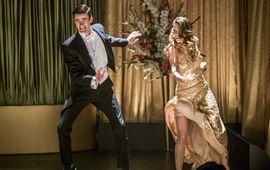 Flash et Supergirl vont se la jouer La La Land dans un double épisode musical