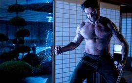 Wolverine : le combat de l'immortel - critique X-Mouais