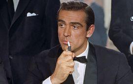 James Bond : l'acteur Sean Connery est mort à l'âge de 90 ans