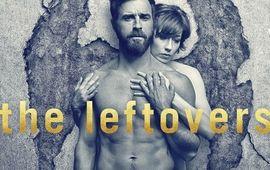 The Leftovers saison 3 : les deux premiers épisodes promettent une ultime saison renversante