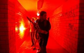 World War Z 2 : pour Brad Pitt, David Fincher était sur le point de faire un film vraiment dingue