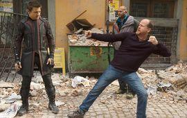 Justice League : Joss Whedon trolle les fans de Zack Snyder (et ils n'aiment pas trop)