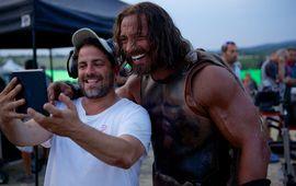 Le réalisateur de Hercule accuse Rotten Tomatoes d'avoir tué Batman v Superman