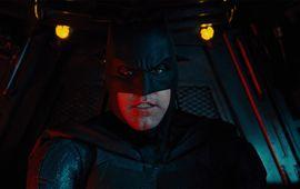 Justice League : on décrypte le trailer foisonnant de Zack Snyder !