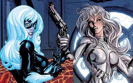 Silver & Black : le spin-off sans Spider-Man au placard pour de bon ?
