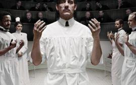 The Knick, la fantastique série de Steven Soderbergh, est officiellement annulée