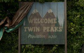 Twin Peaks : premières images de la saison 3 avec le retour de David Duchovny en travesti