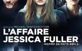L'affaire Jessica Fuller