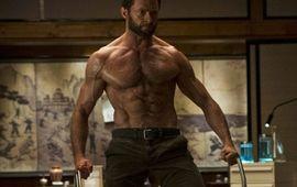 """X-Men : Hugh Jackman confirme qu'il existe bien une """"version pénis"""" de Wolverine Origins"""