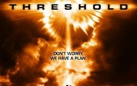 Threshold, Premier Contact