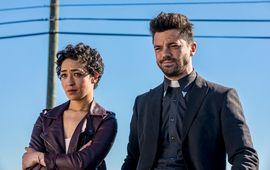 Preacher : découvrez le making of bien barré de la saison 2