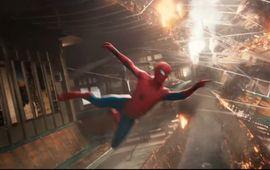Spider-Man pourrait quitter l'univers Marvel dès 2019 !