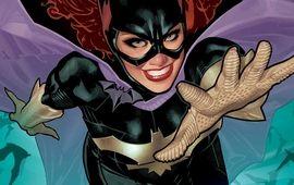 Batgirl : l'actrice de la nouvelle super-héroïne de DC en dit plus sur son personnage